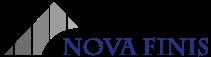 Nova Finis Consulting